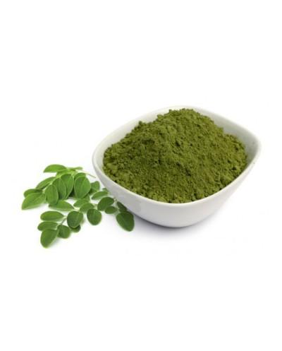 Side Powder Yemeni