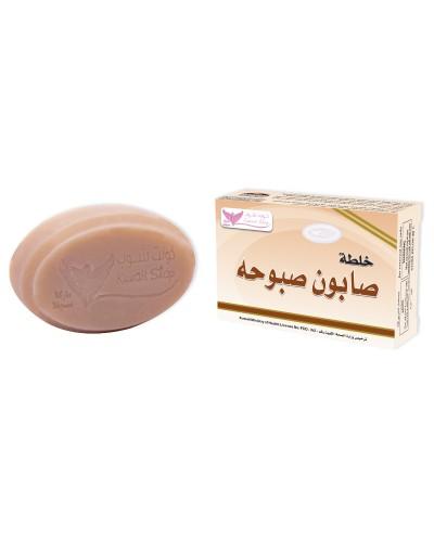 Saboha Soap