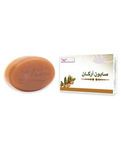 Aragn Soap