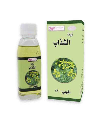Shathab oil